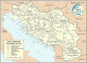 1200px-Former_Yugoslavia_Map