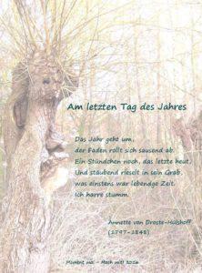 am_letzten_tag_jahres2016