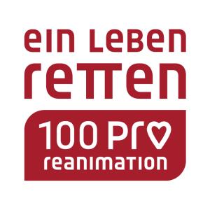 ELR_Logo_rotaufweiss