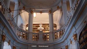 HAAB_Rokokos,a.cop2,1024