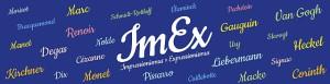 IMEX_Wortbildmarke,a