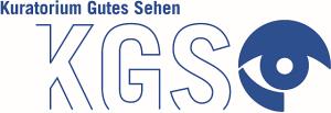 KGS-Logo_4c,640