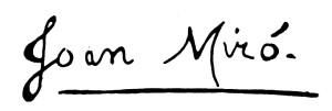 Miró,_Joan