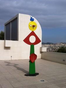 Miró_The