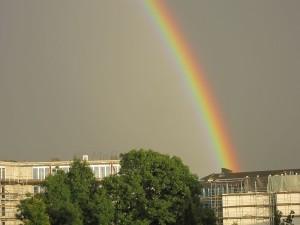 Regenbogen (8),800.sig