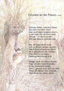 sylvester-an-die-frauen1