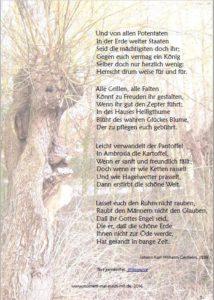 sylvester-an-die-frauen2
