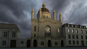 Synagoge_Koeln_01a