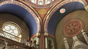 Synagoge_Koeln_09a