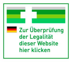 Web-Logo-Rahmen und Schutzraum_330x280