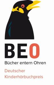 beo_logo-eigen