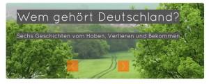 blog-deutschland