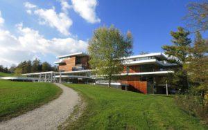 buchheim-museum-0320