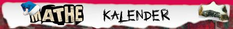 dmk_full_banner