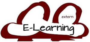 e-learn_extern350