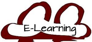 e-learn_web2