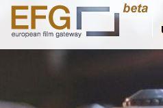 efg1914-logo