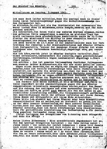 galen_pred_3.8.1941