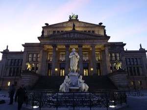 konzerthaus_berlin.sig.