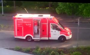 krankenwagen 5