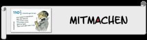 mima-laempel-b-trans