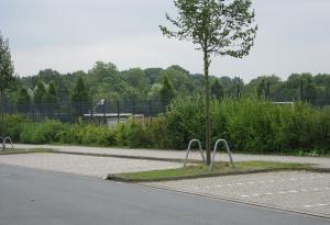 parkbucht 640