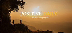 positive_daily,800