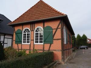 synagoge_Selm